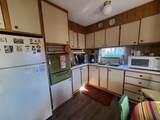 5053-5056 Seven Oaks Road - Photo 41