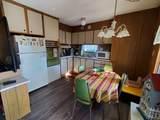 5053-5056 Seven Oaks Road - Photo 42