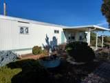 5053-5056 Seven Oaks Road - Photo 46