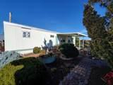 5053-5056 Seven Oaks Road - Photo 47