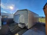 5053-5056 Seven Oaks Road - Photo 48