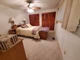 5053-5056 Seven Oaks Road - Photo 9