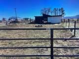 5280 Old Midland Road - Photo 28