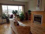 966 Golden Aspen Place - Photo 1