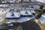 2622 Glacier Place - Photo 11