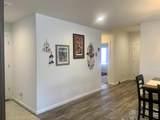 1335 Pippen Lane - Photo 17