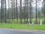 1291 Golf Club Drive - Photo 1