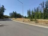 1291 Golf Club Drive - Photo 11