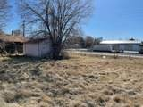 Lot 38 9th Street - Photo 2