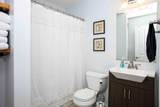 417 5th Avenue - Photo 17