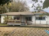 2630 Bisbee Street - Photo 2