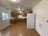 2630 Bisbee Street - Photo 5