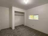 2630 Bisbee Street - Photo 9