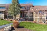 671 Sage Country Court - Photo 29