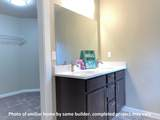 898 Maliah Avenue - Photo 2