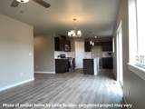 898 Maliah Avenue - Photo 5