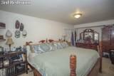 180 Jeanette Avenue - Photo 16