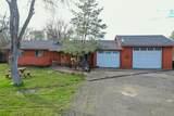 6451 Mc Loughlin Drive - Photo 34