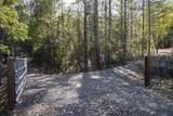 1700 Tetherow Road - Photo 2