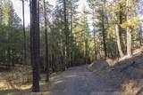 1700 Tetherow Road - Photo 6