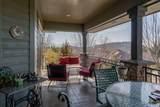 5626 Saddle Ridge Drive - Photo 16