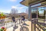 5626 Saddle Ridge Drive - Photo 17