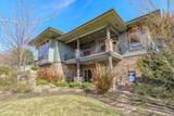 5626 Saddle Ridge Drive - Photo 47
