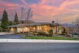 5626 Saddle Ridge Drive - Photo 48