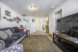 704-710 Cedar Street - Photo 10