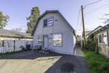 704-710 Cedar Street - Photo 2