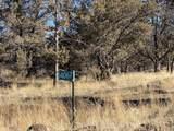 14067 Sharps Road - Photo 12