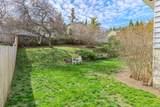 320 Catalina Drive - Photo 3
