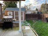2256 Arlington Drive - Photo 19