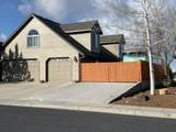 3018 Cascade Vista Drive - Photo 2