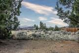 3018 Cascade Vista Drive - Photo 38