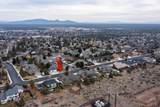 3018 Cascade Vista Drive - Photo 40