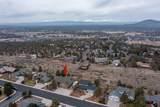 3018 Cascade Vista Drive - Photo 41