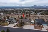 3018 Cascade Vista Drive - Photo 42