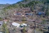 480 Old Ferry Road - Photo 16