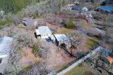 480 Old Ferry Road - Photo 3