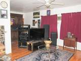 480 Old Ferry Road - Photo 6