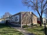 633 Archwood Drive - Photo 7