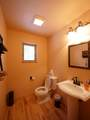 18756 Diamond Peak Drive - Photo 28