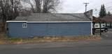 2650 Altamont Drive - Photo 3
