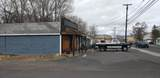 2650 Altamont Drive - Photo 4
