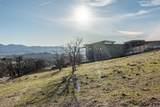4055 Monte Vista Drive - Photo 10