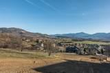 4055 Monte Vista Drive - Photo 11