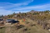 4055 Monte Vista Drive - Photo 2