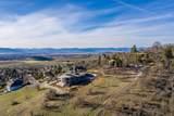 4055 Monte Vista Drive - Photo 3