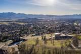 4055 Monte Vista Drive - Photo 4